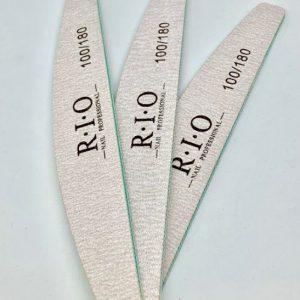Pilă RIO 100/180