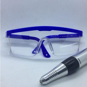 Ochelari de protecţie