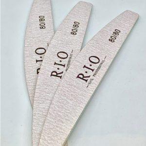 Pilă RIO 80/80