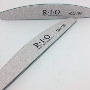 Pilă RIO Profi