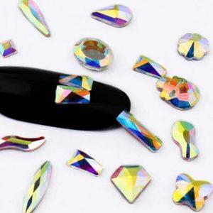 Cristale Design